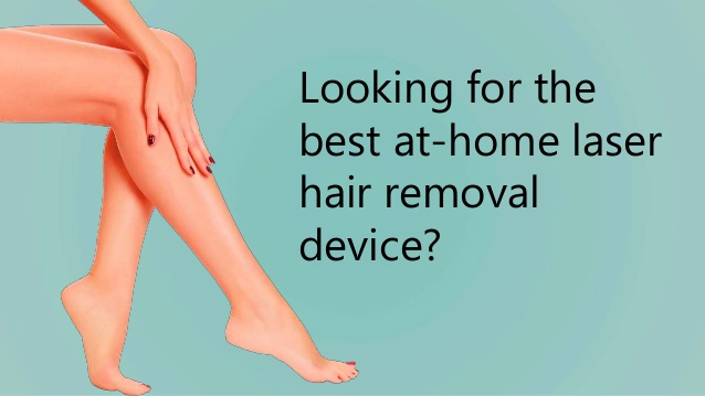 Laser Hair Removal Deluxe Medical Spa